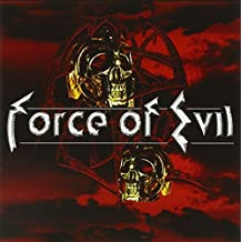 Force of Evil By Force of Evil (2004-01-27)