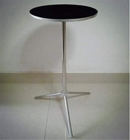 Tremendous Amazon Com Table Base And Top Magic Tricks Comedy Stage Gmtry Best Dining Table And Chair Ideas Images Gmtryco