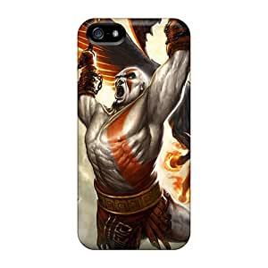 CalvinDoucet Iphone 5/5s Hard Cases With Fashion Design/ GxY35818cbnp Phone Cases