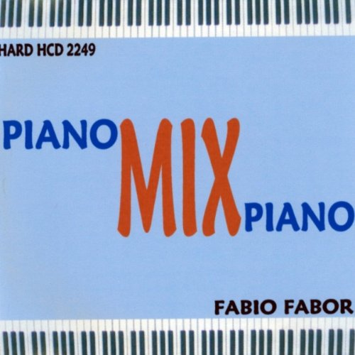 Fabio Fabor Musical Games For String Quartet Quarter Tone Abstracts