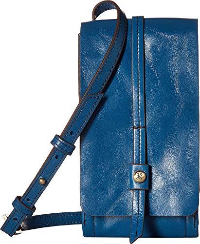 Hobo Women's Token Bayou One - Handbag Hobo Womens Medium