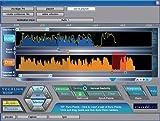 Vocalign Best Deals - Digidesign Synchro Arts VocALign Pro