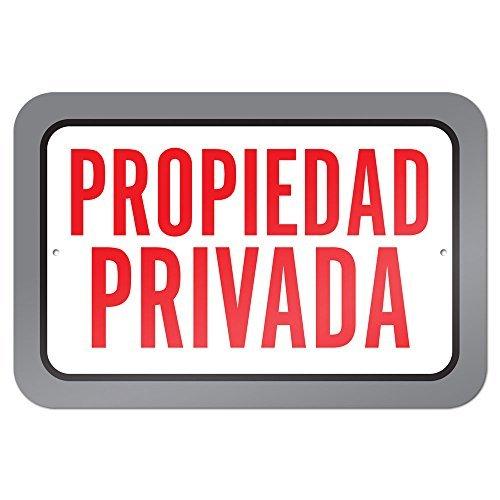 bienternary Propiedad Privada Propiedad privada Español 9 x ...