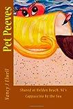 Pet Peeves, Nancy Elwell, 1497381045