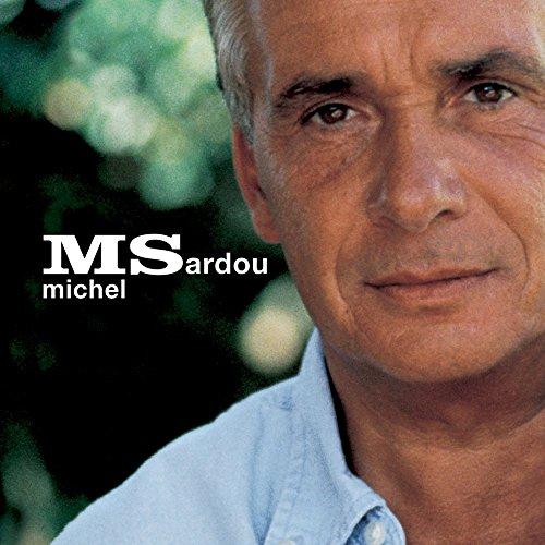 Michel Sardou - Unknown Album (3/16/2006 1:26:47 PM) - Zortam Music