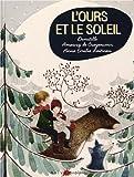 """Afficher """"L'ours et le soleil"""""""