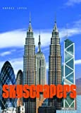 Skyscrapers, Andres Lepik, 3791339923