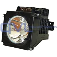 XL-2000 Sony KF-60XBR800 TV Lamp