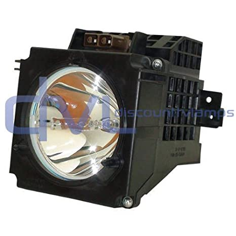 KF60XBR800 LAMP WINDOWS 7 DRIVER DOWNLOAD