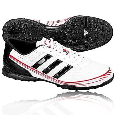 official photos 9db93 d28b6 Adidas Adi 5 X Astro Turf Football Boots - 13: Amazon.co.uk ...