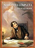 Edgar Allan Poe: Narrativa Completa