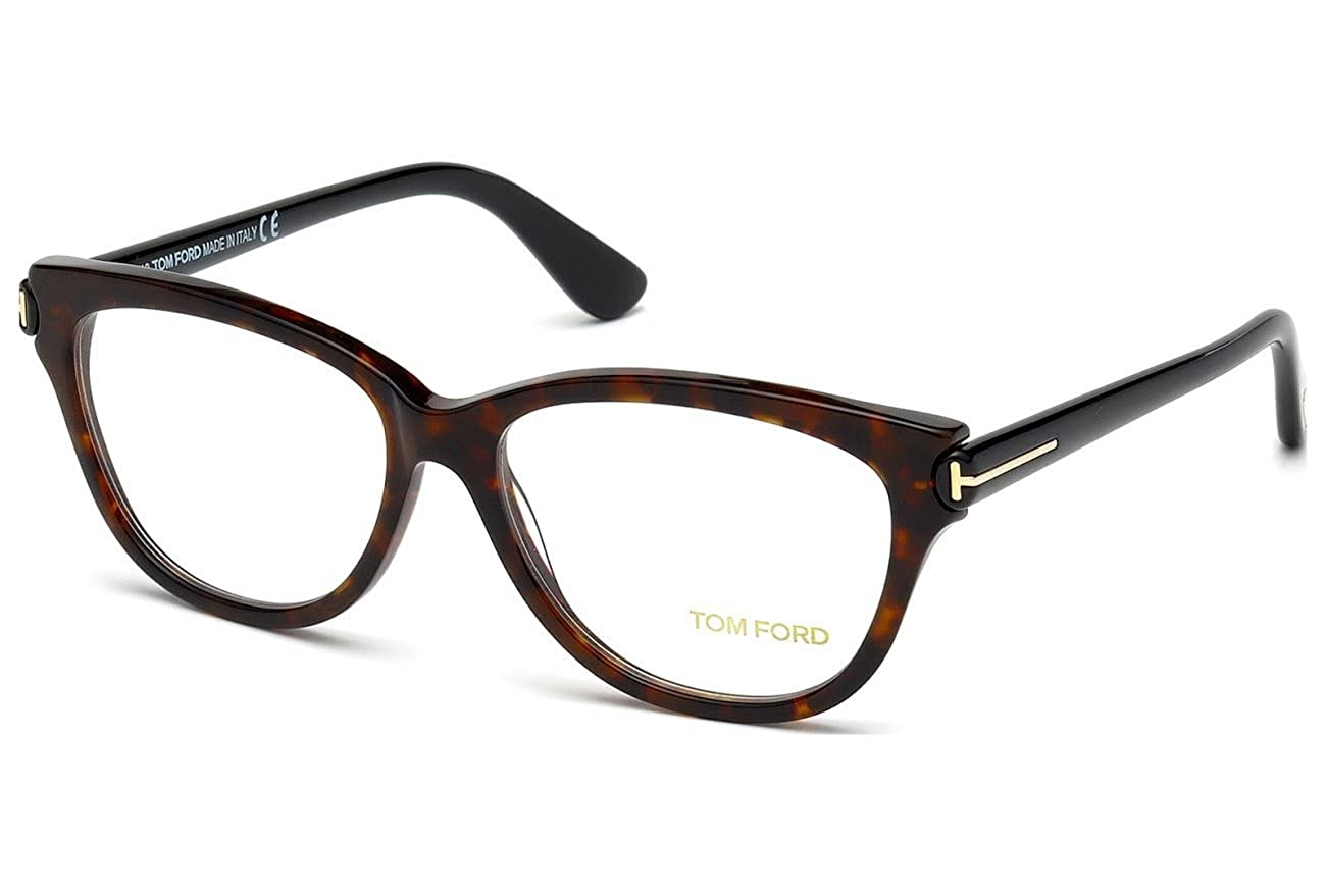 690be0956df3 Amazon.com  Tom Ford for woman ft5287 - 002