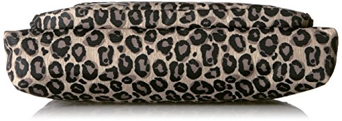 Baggallini Leopard Everyday Everyday Leopard Baggallini Bagg Everyday Baggallini Bagg Everyday Everyday Leopard Bagg Bagg Baggallini Baggallini Leopard wAqFwUxT
