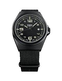 P59 Essential M Black Nato