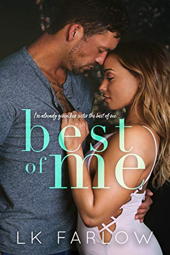 Best of Me An