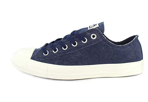 | Converse Unisex Chuck Taylor All Star Washed