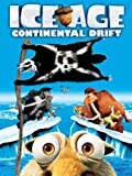 Ice Age: Continental Drift: Extended Preview