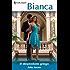 El despiadado griego (Bianca)