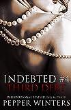 Third Debt (Indebted) (Volume 4)