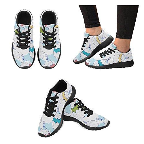 Mens Fashion Sneakers à lacets légers Athletic ... vVmdiga