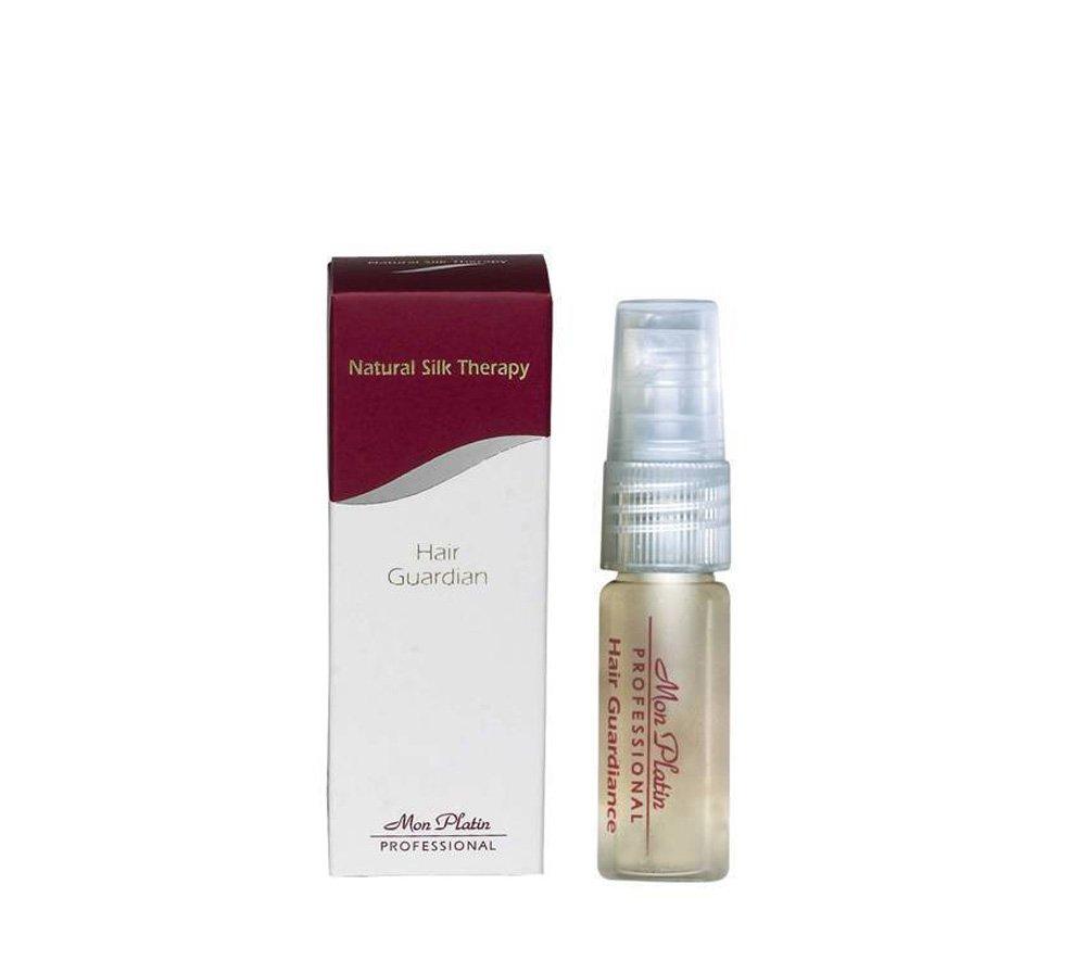 Amazon Com Mon Platin Professional Hair Guardian Treatment Ampoule 10ml Beauty