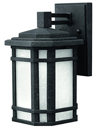 Outdoor Lighting For Craftsman Style Home in US - 8