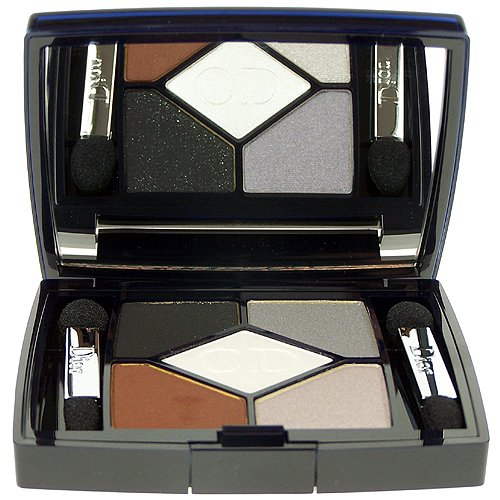 Christian Dior 5 Couleurs 5 Color Eye Shadow 790 Night Dust by Dior