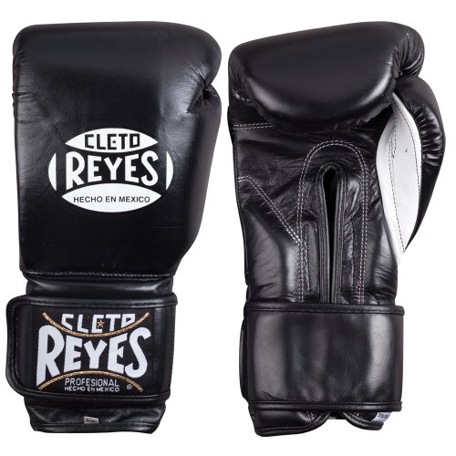 Cleto Reyes Reyes Youth Super Bag Gloves by Cleto Reyes (Image #2)