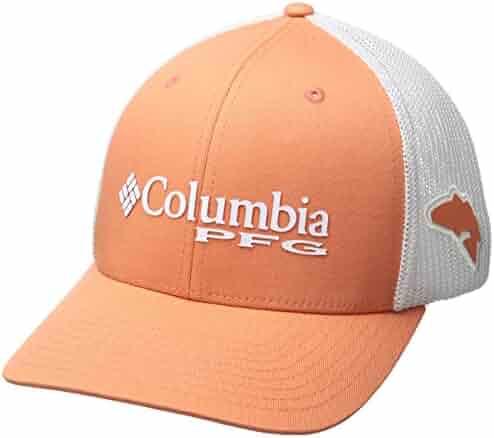 e9562437 Shopping Oranges - $25 to $50 - Hats & Caps - Accessories - Men ...