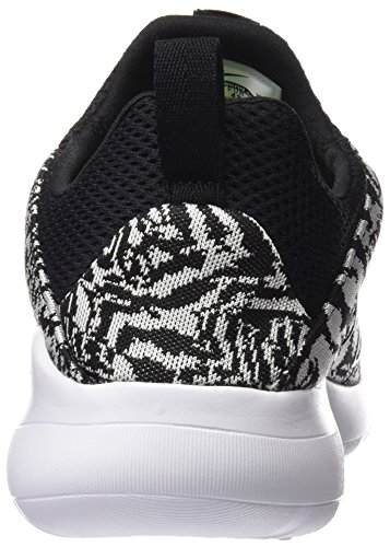Black Kjcrd white Blanco Homme Entrainement 0 NIKE Chaussures Kaishi Running de 2 White BtZx7qP