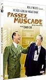 Hollywood Classics - Passez Muscade [Édition remasterisée]