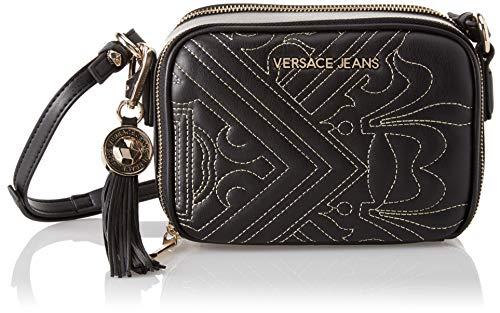 Multicolore Versace Oro Nero Pochettes Ee1vsbbz4 A0qAwFxZH