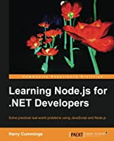 Learning Node.js for .NET Developers Front Cover