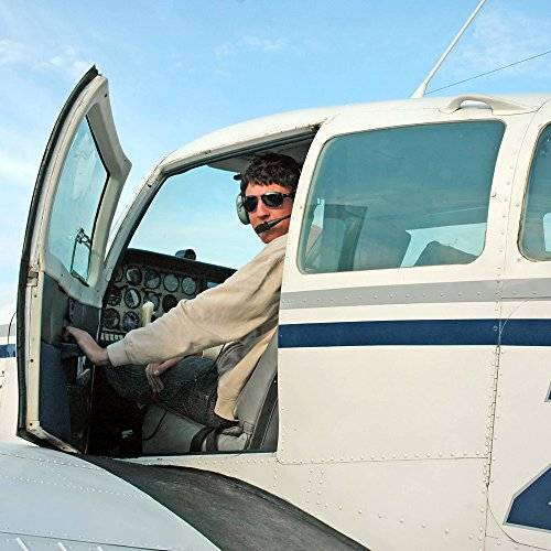 - Discovery Flight Lesson For the Omaha, Nebraska Location! Great Gift!
