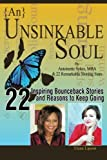 img - for {An} Unsinkable Soul: From Broken To Brilliant with Self-Care book / textbook / text book