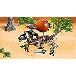 LEGO-ninjago-Zeppelin-dAssalto-70603