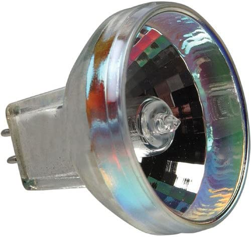 General Electric LAMPARA PROYECTOR 82V 300W