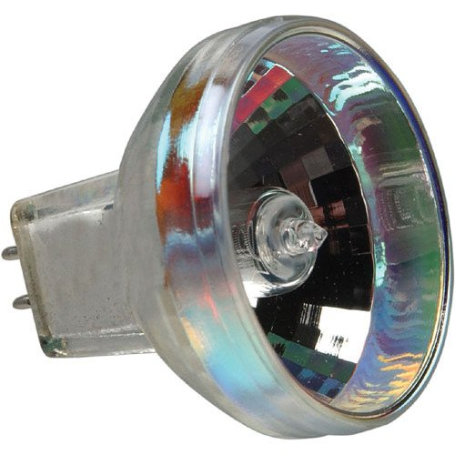 Impact FHS Lamp (300W, 82V) Projector -