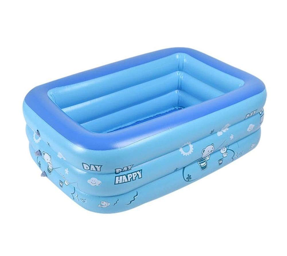 Folding Bathtub, Inflatable Bathtub, Bathtub, Swimming Pool, Plastic Bathtub