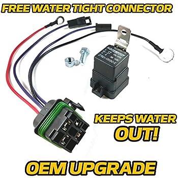 HD Switch Starter Relay Kit AM107421 replaces John Deere AM107421 316 on john deere srx95 manual, john deere wiring schematic, john deere srx95 belt diagram, john deere lawn tractor wiring, john deere srx95 lawn mower,