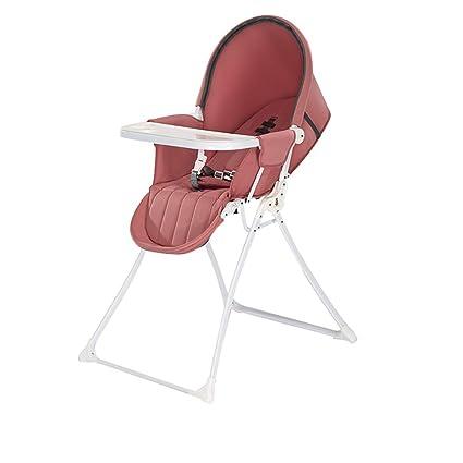 high chair Infantil de Alta Silla, mesas de Comedor y sillas ...