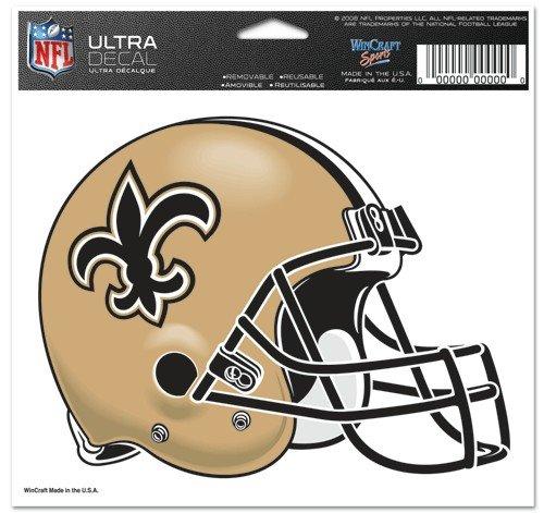 New Orleans Saints Team Logo 5