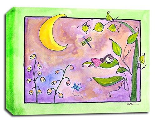 Mid Summer's Night Dream - 11