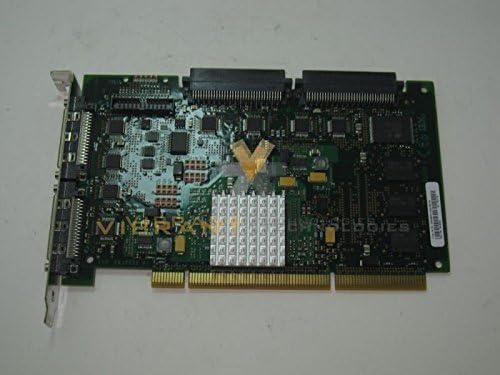IBM 39J2862