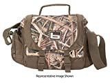 Banded B08010 Air Deluxe Blind Bag MAX5 Hunting Gear