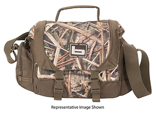 Banded B08010 Air Deluxe Blind Bag MAX5 Hunting Gear by Banded