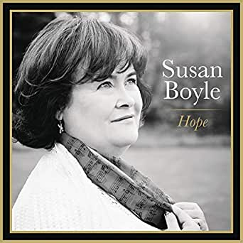 susan boyle songs free download mp3