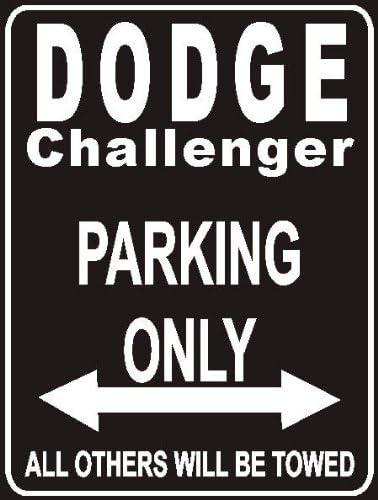 noir INDIGOS uG 4051719469622 parkplatzschild 32 x 24 cm