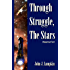 Through Struggle, the Stars (The Human Reach Book 1)