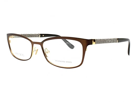 939a9094c21 Jimmy Choo 166 at Amazon Women s Clothing store